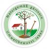 Gartenfreunde Ehningen e.V.